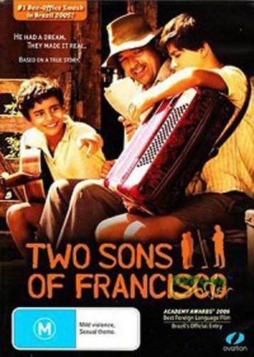 two-sons-of-francisco-2-filhos-de-francisco-a-histaria-de-zezac-di-camargo-luciano-two-sons-of-frisc