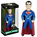 Batman v Superman: Dawn of Justice Superman Vinyl Idolz Vinyl Figure