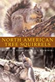 North American Tree Squirrels