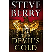 The Devil's Gold (Short Story) | [Steve Berry]
