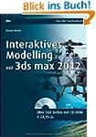 Interaktives Modelling mit 3ds max 20...