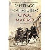 Circo Máximo (Autores Españoles e Iberoamericanos)