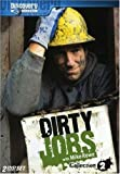 Image of Dirty Jobs: Collection 2