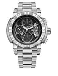 On Sale CODEX IDENTITY Chrono Day Date Automatic Anthracite Dial Men's Watch #4401.42.0114.L01 Deals