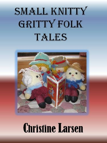SMALL_KNITTY_GRITTY_FOLK