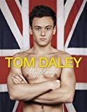 Cover of My Story by Tom Daley 0718158075