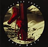 The Red Shoes by Kate Bush (2011-05-17)