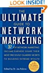 The Ultimate Guide to Network Marketi...