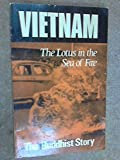 Vietnam: The Lotus in the Sea of Fire (0334017351) by Nhat Hanh, Thich