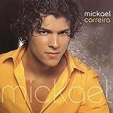 Mickael