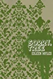 Sorry, Tree
