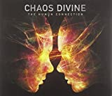 Human Connection by CHAOS DIVINE (2011-03-25)