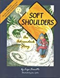 Soft Shoulders