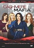 Cashmere Mafia - The Complete Series (DVD)