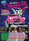 Various Artists - 30 Jahre Formel Eins: Die Jubiläumsedition [3 DVDs]