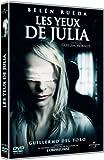 echange, troc Les yeux de Julia