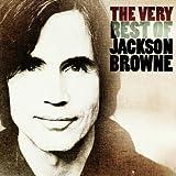 ヴェリー・ベスト・オブ・ジャクソン・ブラウン (ワーナー・スーパー・ベスト40)