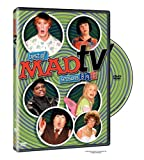 Best of MadTV Seasons 8, 9 & 10 - Comedy DVD, Funny Videos