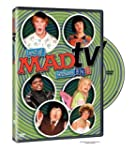 Mad TV Best of Seasons 8/9/10