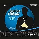 Bertrams Hotel | Agatha Christie