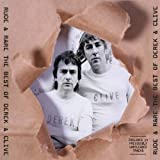 Rude & Rare The Best Of Derek & Clive [Explicit]