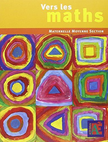 Livres chaudes gratuites gratuit vers les maths - Livre maternelle gratuit ...