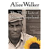 The Third Life of Grange Copelandby Alice Walker