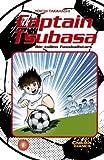 echange, troc Yoichi Takahashi - Captain Tsubasa. Die tollen Fußballstars 01.