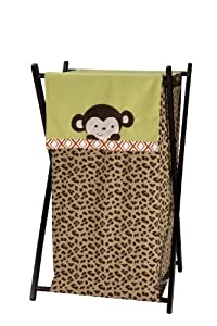 Nojo Zambia Crib Bedding And More Baby Bedding And
