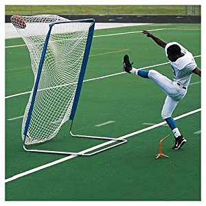 Buy Pro Down Replacement Net for Varsity Kicking Cage by SSG