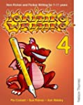Igniting Writing for 7-11 Years: Non-...