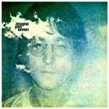 John Lennon Imagine [Limited Edition Mini-Vinyl Replica]