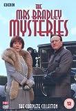 echange, troc Mrs Bradley's Mysteries [Import anglais]