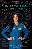 Sunita Williams: A Star in Space