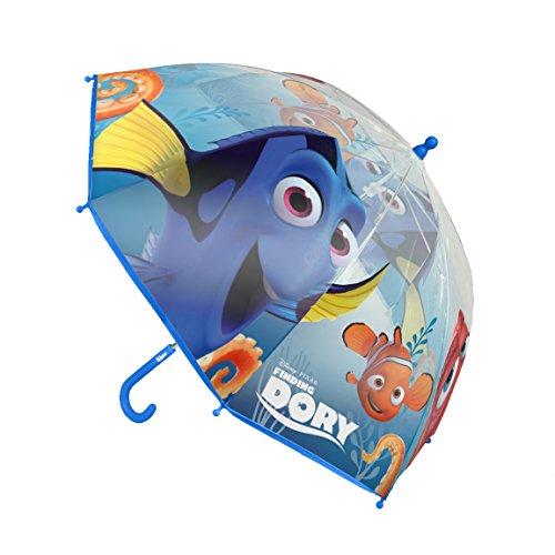 "Disney 2400000322 45 cm, motivo: Disney Pixar trovare Dory ""-Ombrello"