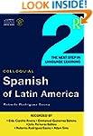 Colloquial Spanish of Latin America 2...