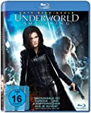 Underworld Awakening [Blu-ray]