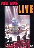 サンフランシスコ・ライヴ(初回生産限定特別価格) [DVD]