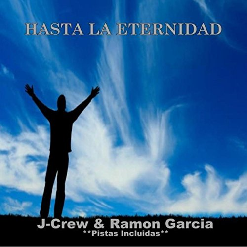 hasta-la-eternidad-single