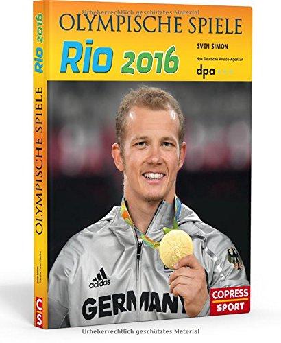 olympische-spiele-rio-2016
