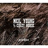 Neil Young Performance