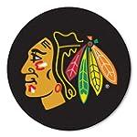 FANMATS NHL Chicago Blackhawks Nylon...