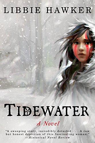 Tidewater: A Novel PDF