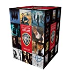 90 ans Warner - Coffret 10 films - Th...