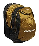 Prokennex International Dynamic Bag pack Yellow/Black
