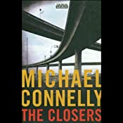 The Closers: Harry Bosch Series, Book 11 | [Michael Connelly]