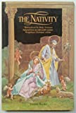 img - for The Nativity: Adapted from an Eighteeneth-century Neopolitan Christmas Creche book / textbook / text book