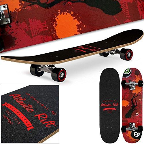 atlantic-rift-complete-skateboard-maple-abec-7-31-inch-deck-with-grip-tape-orange-