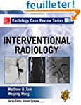Radiology Case Review Series: Interve...
