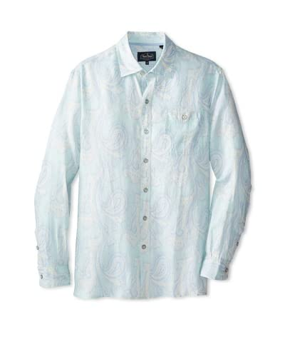 Nat Nast Men's Oslo Shirt